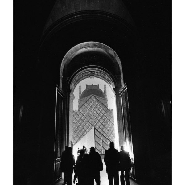 Parigi-02-web