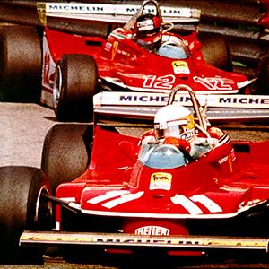 Sport Cars - Ferrari - Roberto Pietro Pezzolati - Portfolio