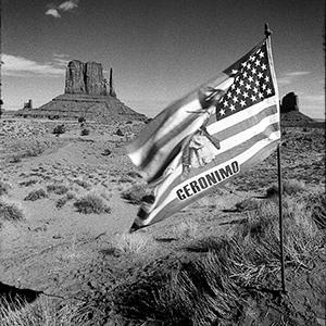 West USA - Roberto Pietro Pezzolati - Portfolio