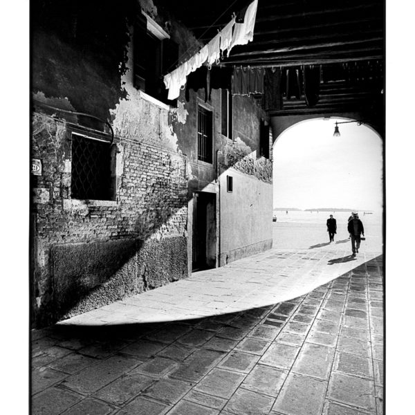 Venezia-07-web