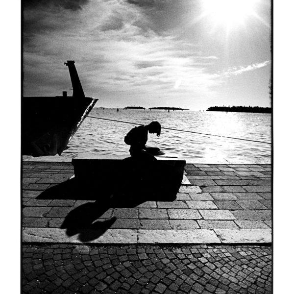 Venezia-08-web