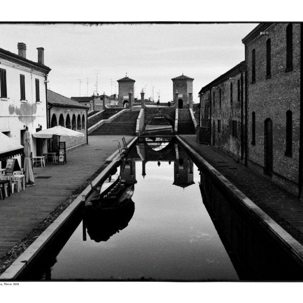 Asia - Roberto Pietro Pezzolati - Portfolio